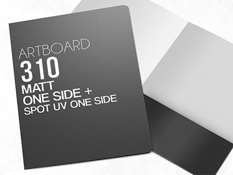 http://shop.copycatprint.com.au/images/products_gallery_images/310_Artboard_Matt_One_Side_Spot_UV_One_Side68.jpg