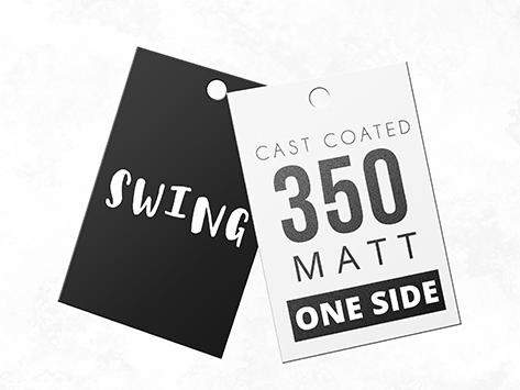 http://shop.copycatprint.com.au/images/products_gallery_images/350_Cast_Coated_Artboard_Matt_One_Side51.jpg