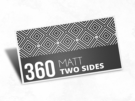 http://shop.copycatprint.com.au/images/products_gallery_images/360_Matt_Two_Sides17.jpg