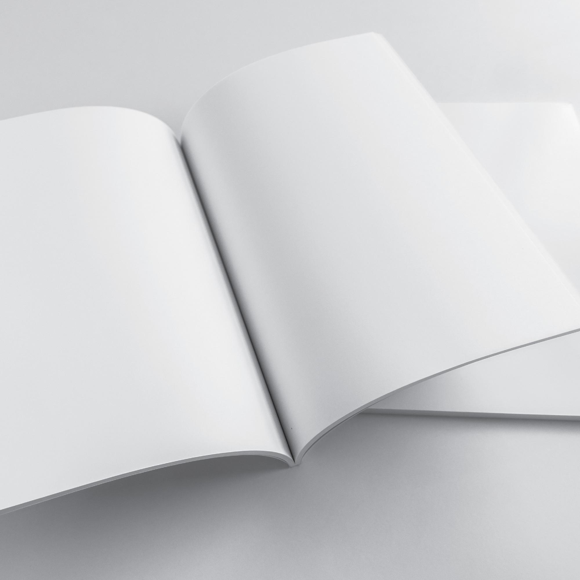 http://shop.copycatprint.com.au/images/products_gallery_images/COPYCAT_WEB_BOOKLETS_GALLERY_IMAGES_MAR18-0384.jpg