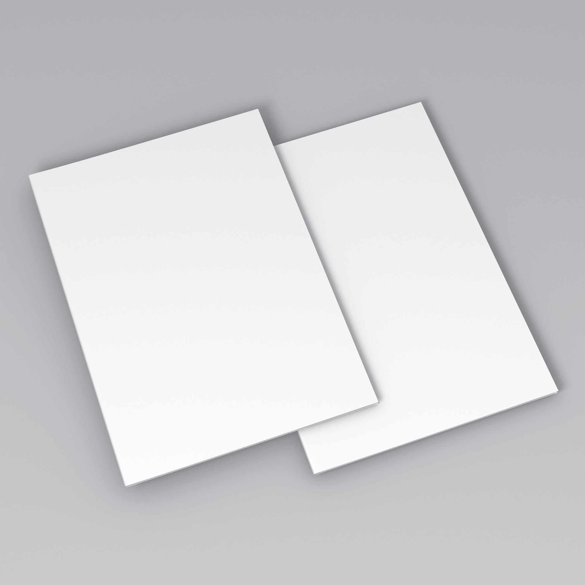 http://shop.copycatprint.com.au/images/products_gallery_images/COPYCAT_WEB_FLYERS_GALLERY_IMAGES_MAR18-0130.jpg