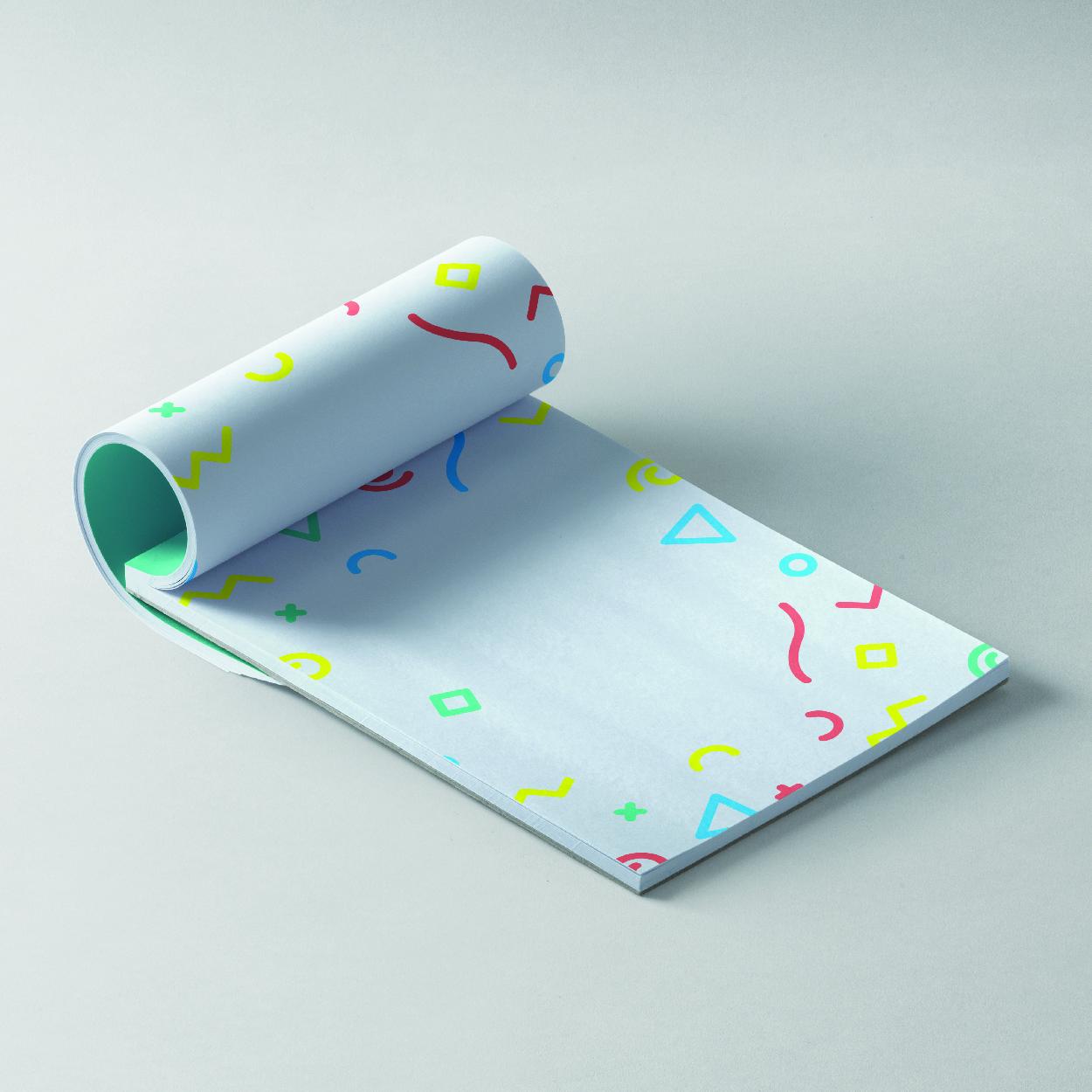 http://shop.copycatprint.com.au/images/products_gallery_images/COPYCAT_WEB_GLUE_PADS_PRODUCTS_JAN18_Artboard_7.jpg