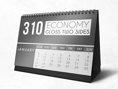 http://shop.copycatprint.com.au/images/products_gallery_images/Economy_310_Gloss_Two_Sides53.jpg