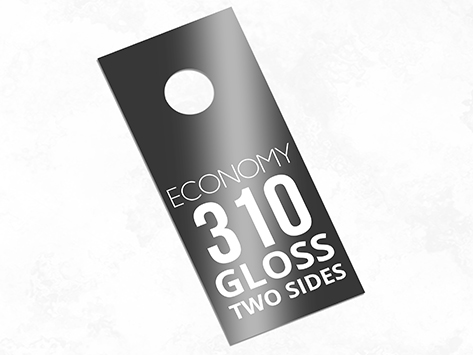 http://shop.copycatprint.com.au/images/products_gallery_images/Economy_310_Gloss_Two_Sides56.jpg