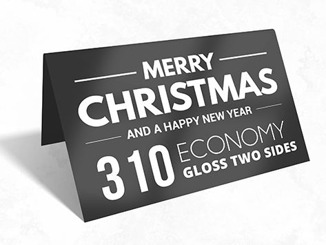 http://shop.copycatprint.com.au/images/products_gallery_images/Economy_310_Gloss_Two_Sides81.jpg