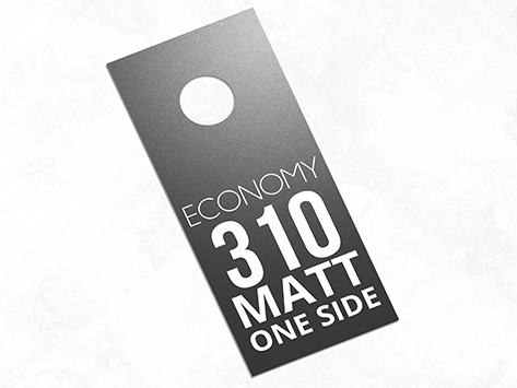 http://shop.copycatprint.com.au/images/products_gallery_images/Economy_310_Matt_One_Side67.jpg