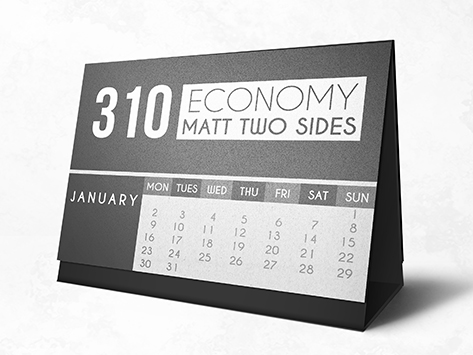 http://shop.copycatprint.com.au/images/products_gallery_images/Economy_310_Matt_Two_Sides15.jpg