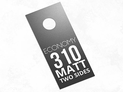 http://shop.copycatprint.com.au/images/products_gallery_images/Economy_310_Matt_Two_Sides7911.jpg