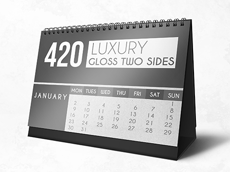 http://shop.copycatprint.com.au/images/products_gallery_images/Luxury_420_Gloss_Two_Sides71.jpg
