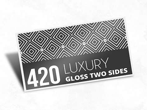 http://shop.copycatprint.com.au/images/products_gallery_images/Luxury_420_Gloss_Two_Sides87.jpg