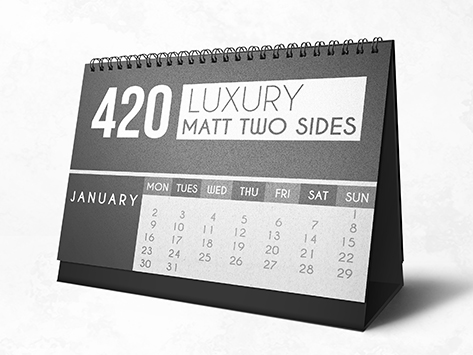 http://shop.copycatprint.com.au/images/products_gallery_images/Luxury_420_Matt_Two_Sides83.jpg