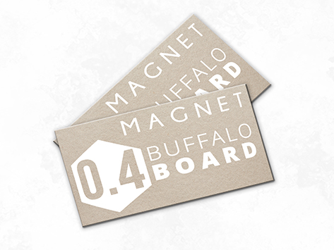 http://shop.copycatprint.com.au/images/products_gallery_images/Magnets_0_4mm_Buffalo_Board21.jpg