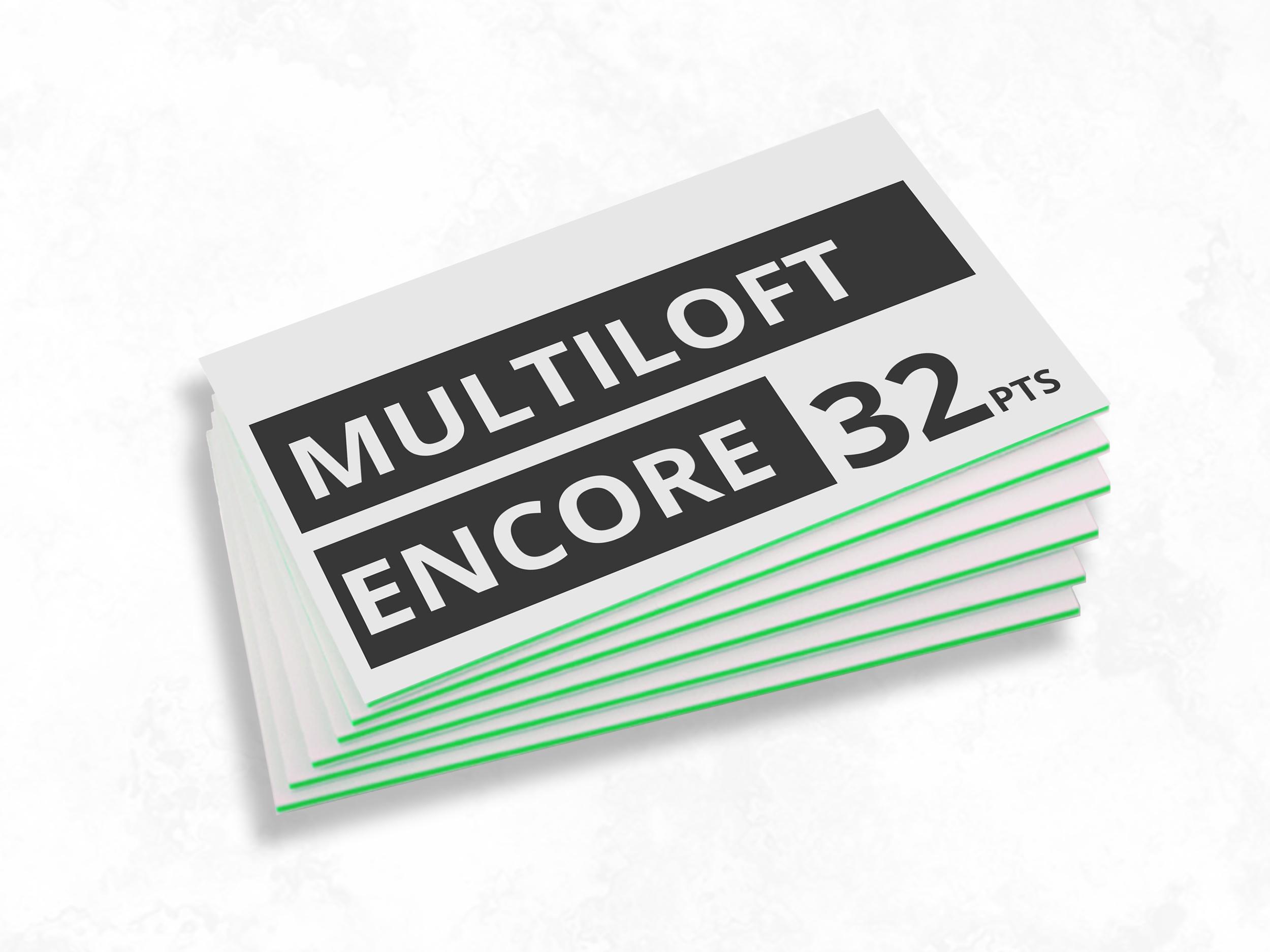http://shop.copycatprint.com.au/images/products_gallery_images/Multiloft_32pt.jpg