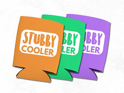 http://shop.copycatprint.com.au/images/products_gallery_images/Stubby_cooler_editandprint91.jpg
