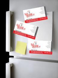 http://shop.copycatprint.com.au/images/products_gallery_images/imagesCA5UK0R3.jpg