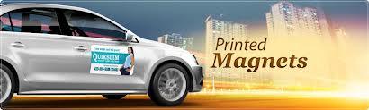 http://shop.copycatprint.com.au/images/products_gallery_images/imagesCA768XRE.jpg