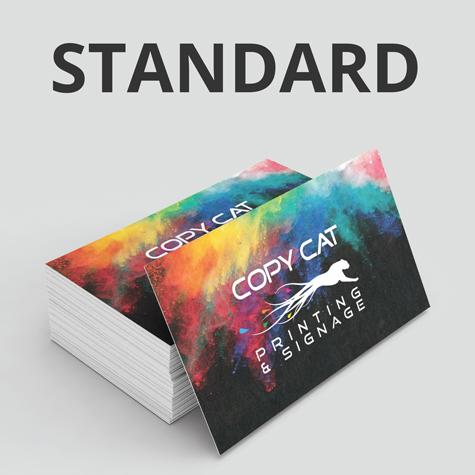 Standard-360gsm