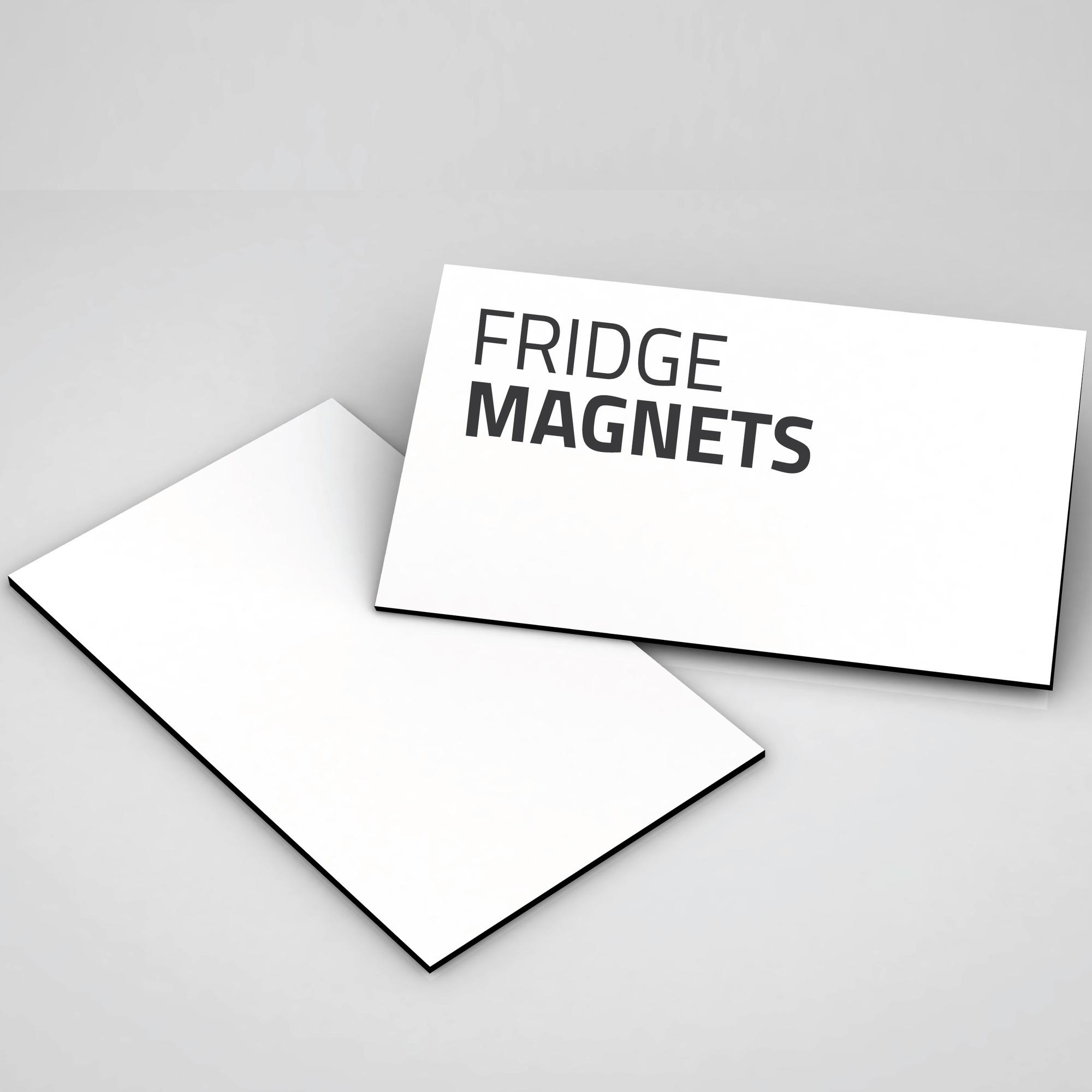 https://shop.copycatprint.com.au/images/products_gallery_images/COPYCAT_WEB_MAGNETS_GALLERY_IMAGES_MAR18-0187.jpg